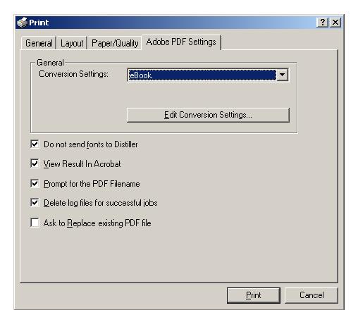 download acrobat distiller 5.0 for windows 7