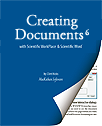 Cover of Creating Documents with