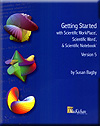 Cover of Getting Started with