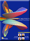 Cover of Calculus: Understanding Its Concepts and Methods