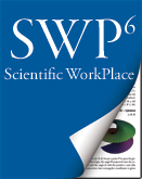 Scientific workplace 55 crack free download
