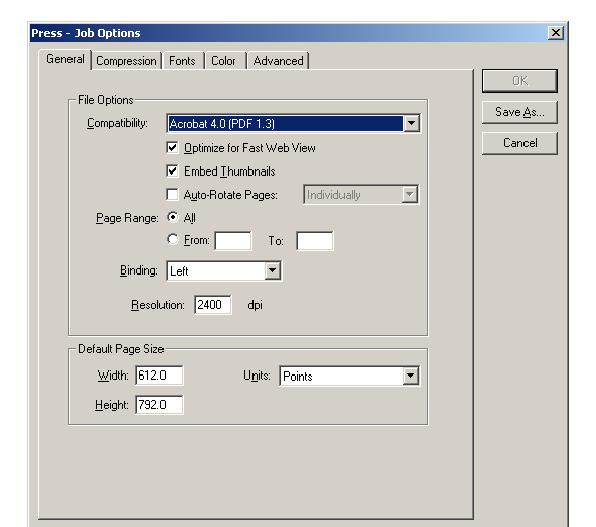 acrobat distiller download for windows 10