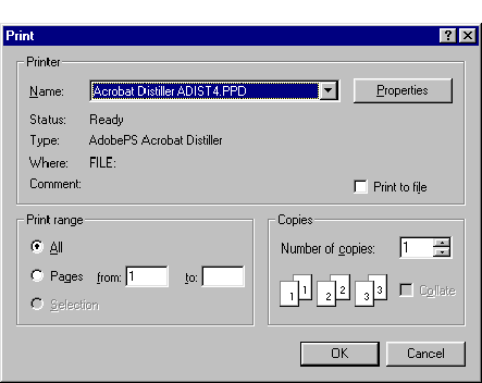 DISTILLER 5.0 PRINT WINDOWS 8 X64 DRIVER DOWNLOAD